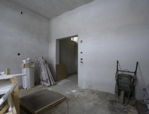 Detrazione del 50 sugli arredi fissi canuto costruzioni for Detrazione arredamento