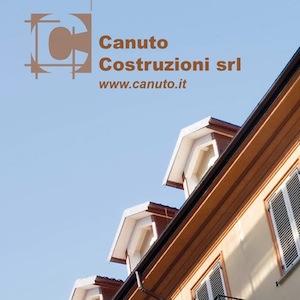 Canuto Costruzioni | Impresa Edile Torino
