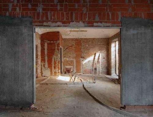 Detrazioni sulle ristrutturazioni 2015