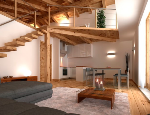 Vendita appartamento Bardonecchia Melezet. Apt. 3.